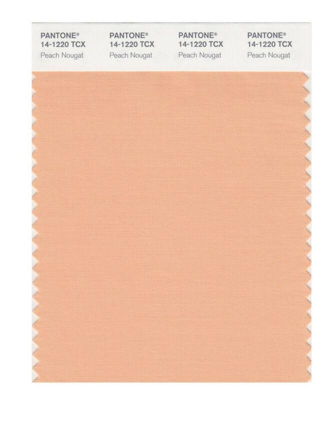 Модные цвета осень-зима 2020-2021: фото, тренды цветов 32