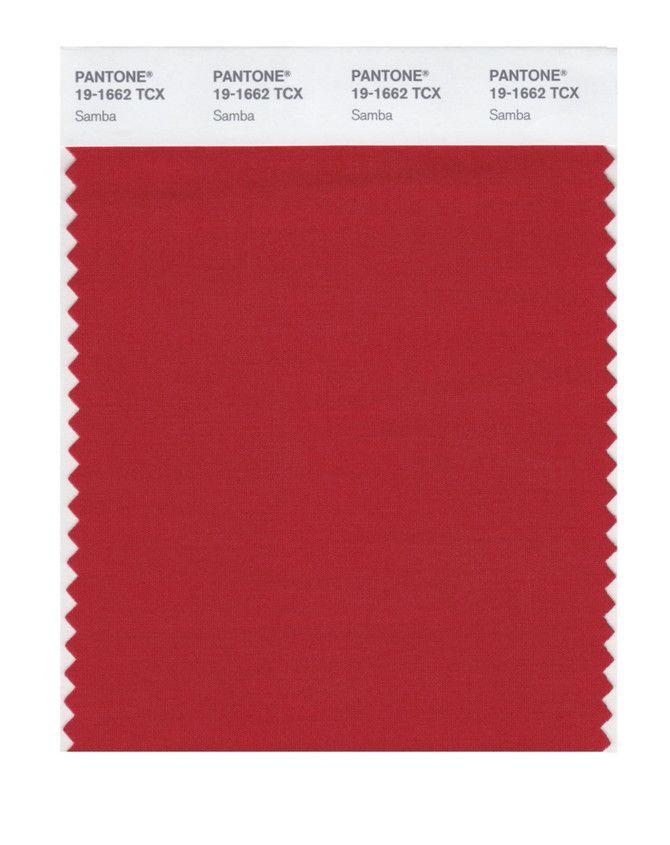 Модные цвета осень-зима 2020-2021: фото, тренды цветов 5