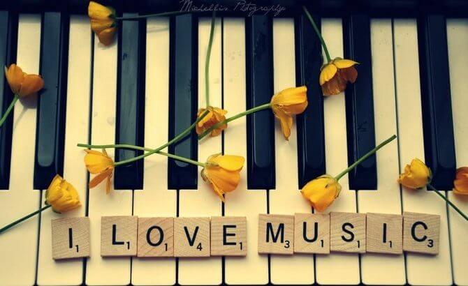 День музики – гарні привітання 5