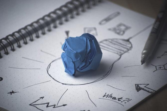 День винахідника і раціоналізатора України 2020