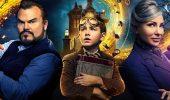 Лучшие семейные фильмы для просмотра с детьми: рейтинг от Joy-pup