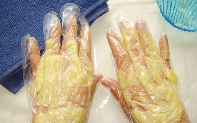 В'яла шкіра рук – як повернути і надовго зберегти їх молодість 9