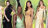 Модний тренд: знаменитості, які вибирають екоодяг