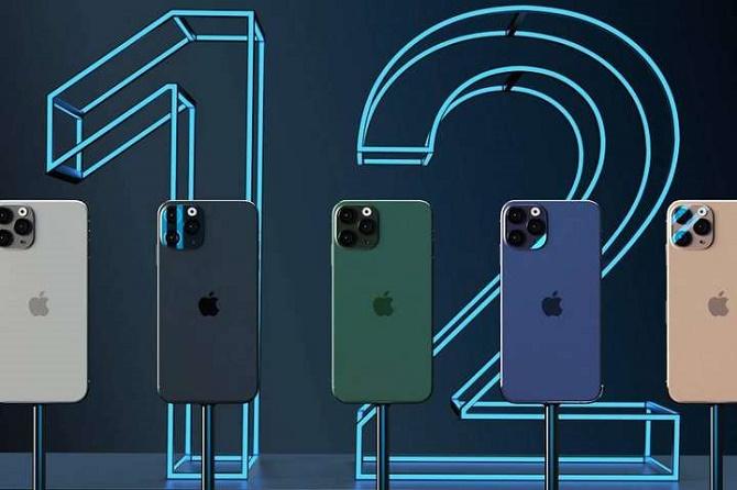 Презентація Apple 15 вересня: чим буде цікава, що покажуть замість iPhone і де подивитися онлайн-трансляцію? 5