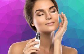 Як підібрати і наносити крем навколо очей: головні лайфхаки