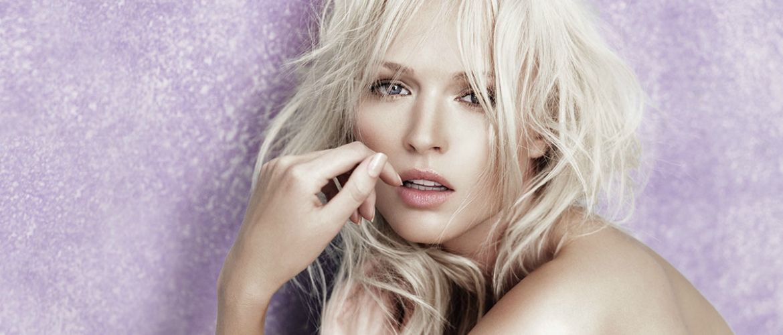 Як зберегти ідеальний блонд: догляд за світлим волоссям