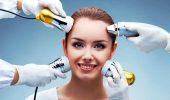 Косметологическое оборудование: модно, стильно, эффективно