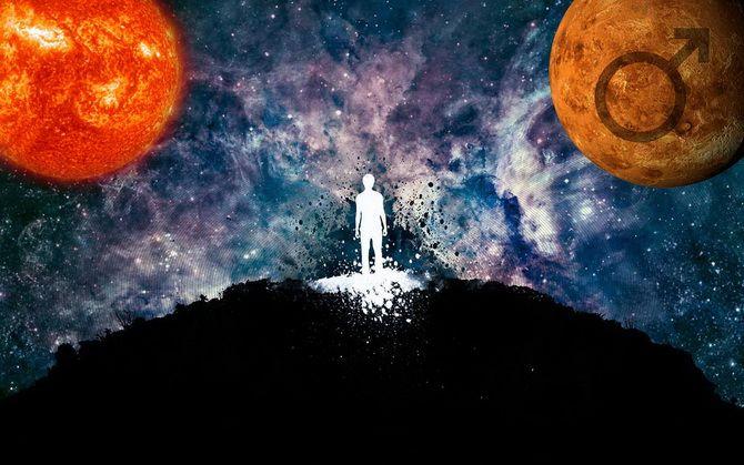Что такое Луна без курса и что нельзя делать в этот период? 2
