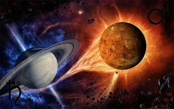 Что такое Луна без курса и что нельзя делать в этот период? 4