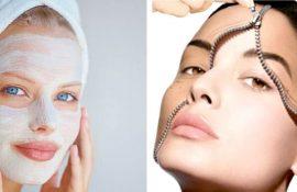 Топ 10 кращих масок для відбілювання обличчя в домашніх умовах