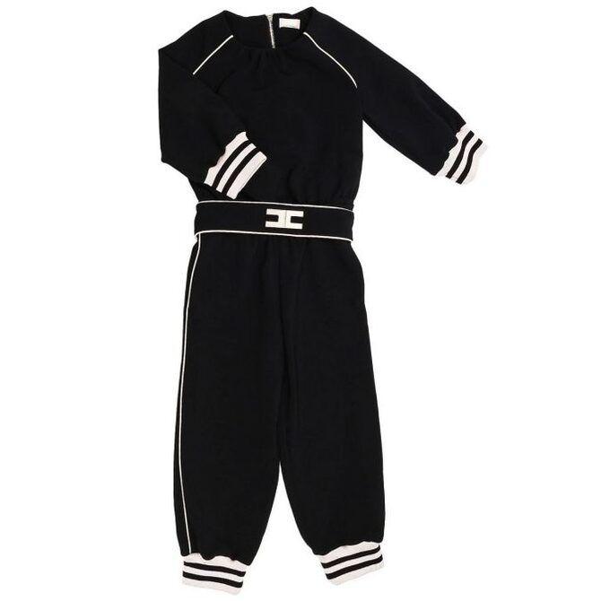 Модная детская одежда Осень/Зима 2020-2021 21