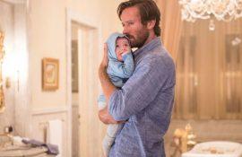 Кращі драми 2020 року і не тільки: список російських і зарубіжних фільмів