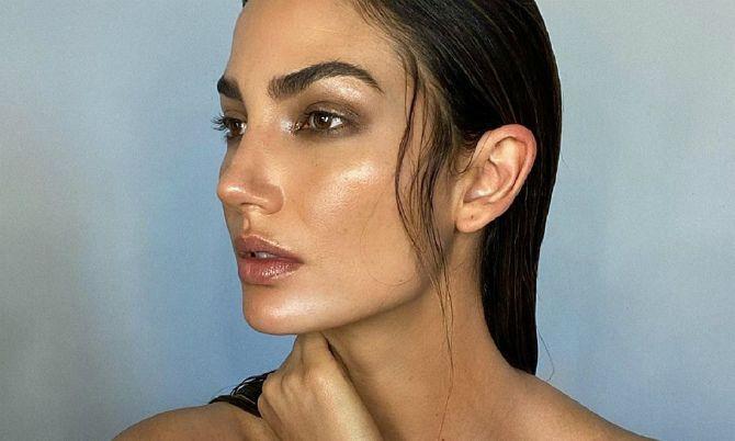 Олія марули – унікальне джерело краси для обличчя, тіла й волосся 6