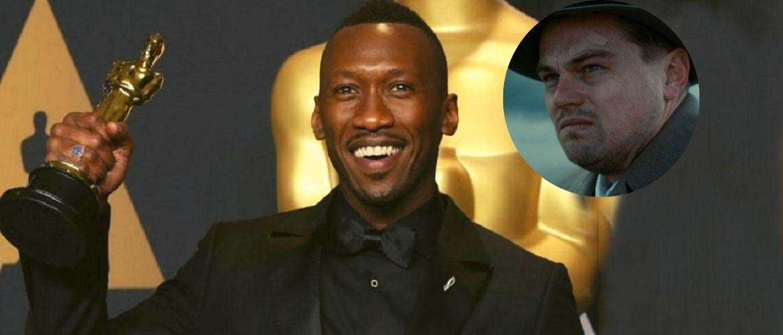 Новые «расовые стандарты» Американской Киноакадемии: у кого больше шансов на «Оскар»?