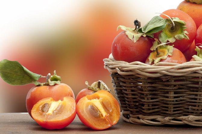 Ударим по осенним овощам и фруктам: сезонные продукты для здорового питания 10