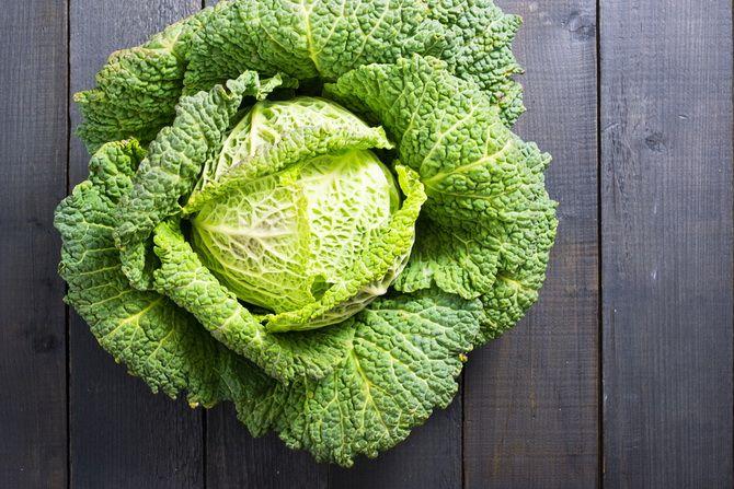 Ударим по осенним овощам и фруктам: сезонные продукты для здорового питания 3