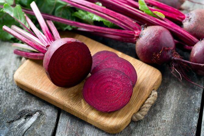 Ударим по осенним овощам и фруктам: сезонные продукты для здорового питания 5
