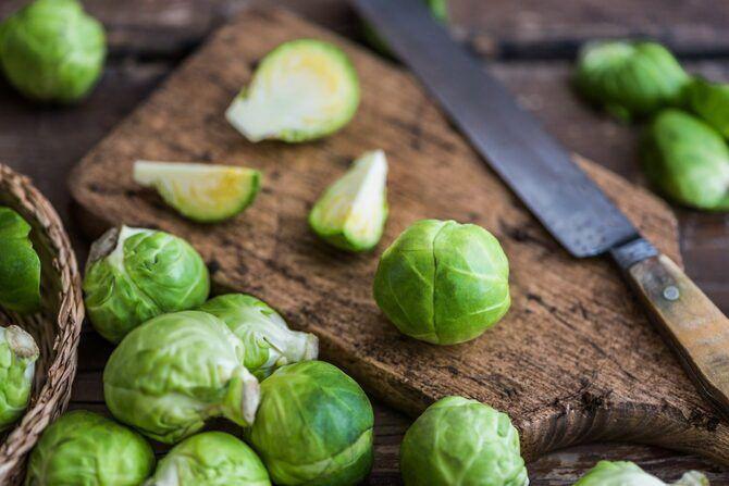 Ударим по осенним овощам и фруктам: сезонные продукты для здорового питания 6