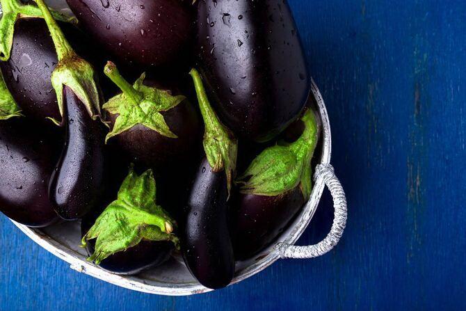 Ударим по осенним овощам и фруктам: сезонные продукты для здорового питания 7