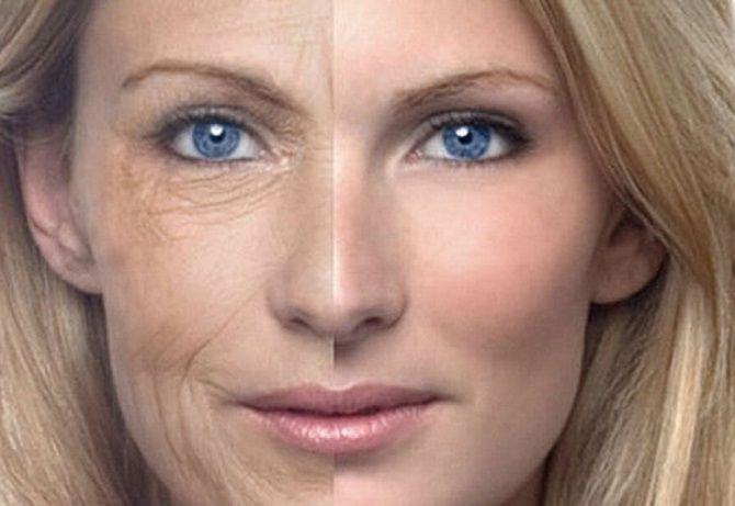 10 помилок у догляді за обличчям: які причини заважають виглядати молодо в будь-якому віці 1