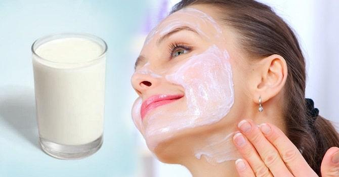 Топ-10 лучших масок для отбеливания лица в домашних условиях 2