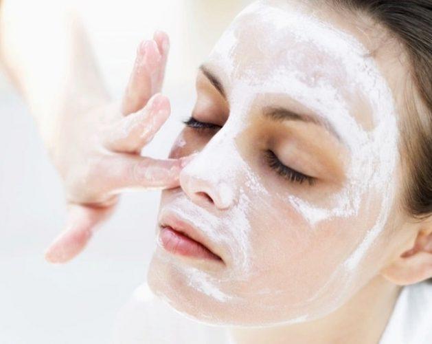 Топ-10 лучших масок для отбеливания лица в домашних условиях 11
