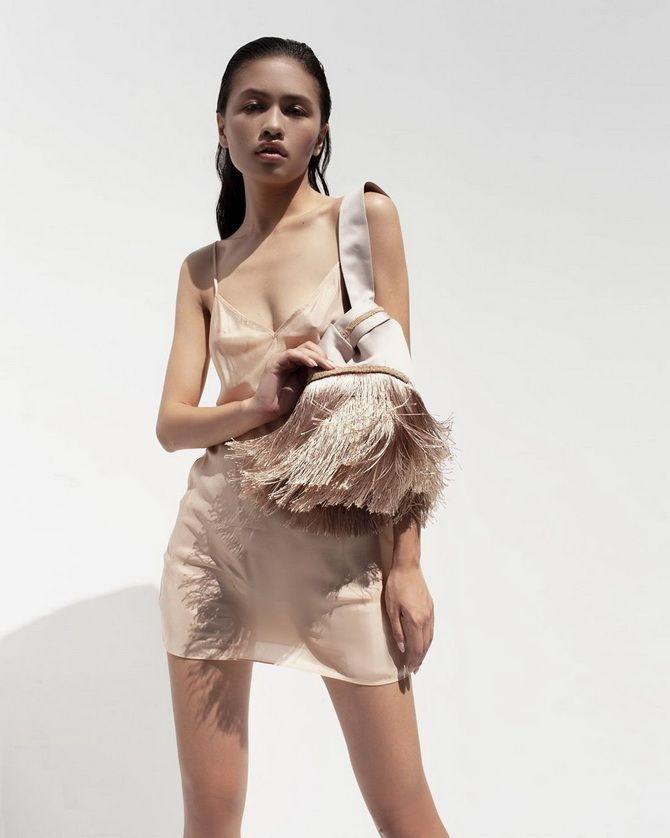 Сумки з бахромою – модний тренд осінь-зима 2020 2021 35