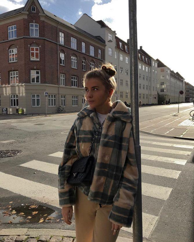 Теплі модні сорочки на осінь-зиму 2020-2021 21