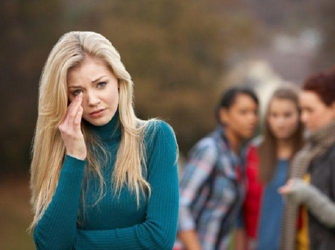 Топ-20 звичок, які шкодять нашій зовнішності 5