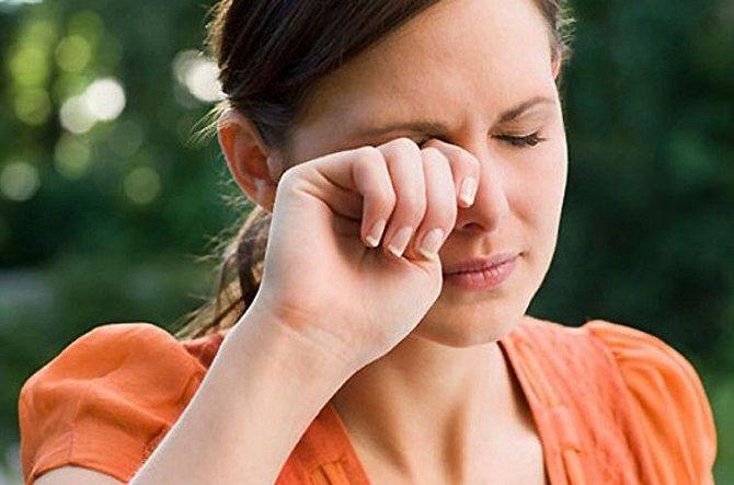 Топ-20 звичок, які шкодять нашій зовнішності 6