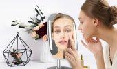 Поради експертів: як доглядати за чутливою шкірою
