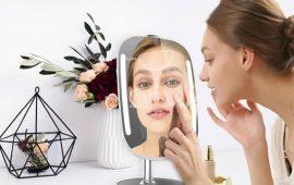Советы экспертов: как ухаживать за чувствительной кожей