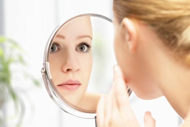 Советы экспертов: как ухаживать за чувствительной кожей 2