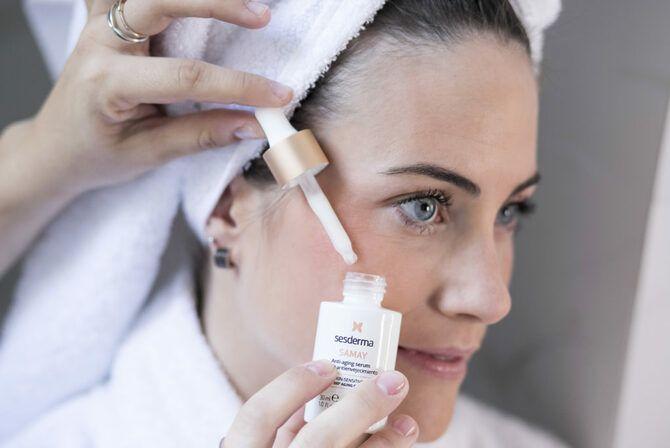 Советы экспертов: как ухаживать за чувствительной кожей 3