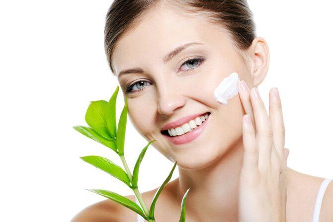 Советы экспертов: как ухаживать за чувствительной кожей 4