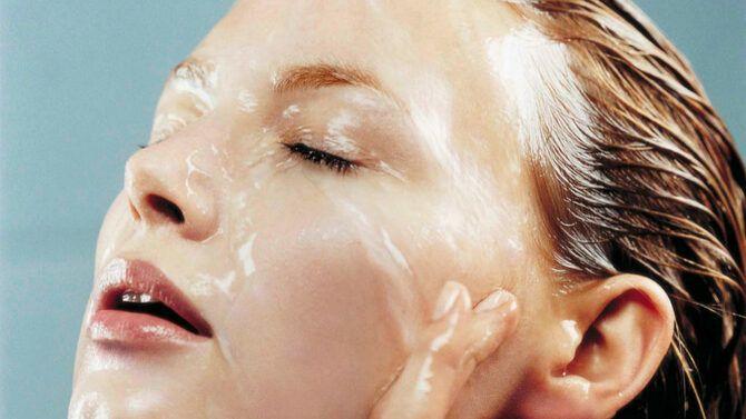 Советы экспертов: как ухаживать за чувствительной кожей 5