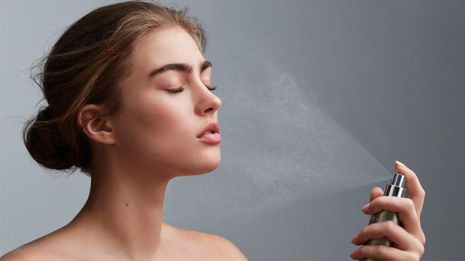 Советы экспертов: как ухаживать за чувствительной кожей 6