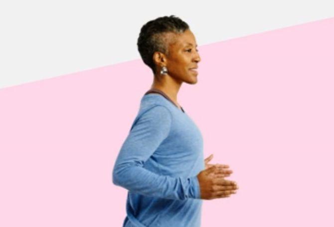 ТОП эффективных упражнений для идеальной осанки 21