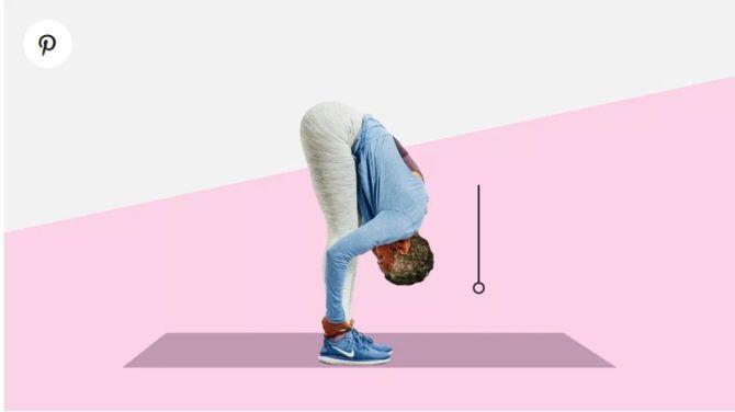 ТОП эффективных упражнений для идеальной осанки 5