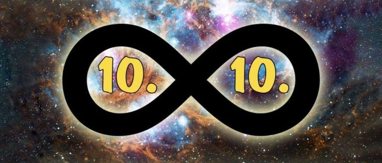 Астрологи розкрили таємницю дзеркальної дати 10.10.2020 – розпочинаємо все з чистого аркуша