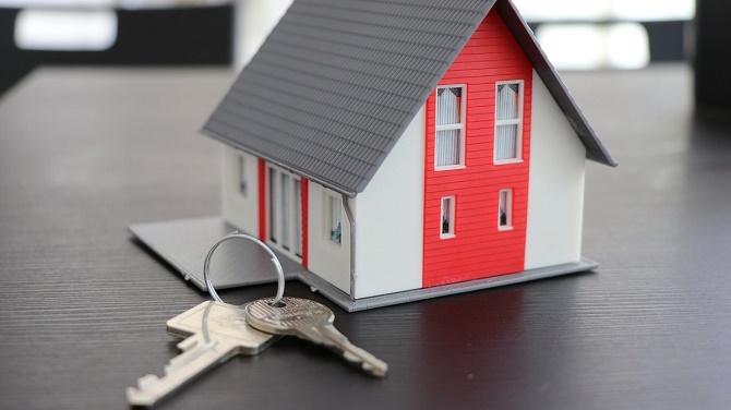 Стабильность и надежность – жилищное финансирование от БЖФ Банка 1