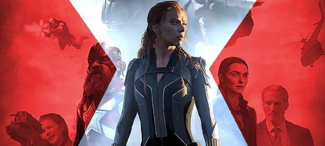 Лучшие фильмы, основанные на комиксах – экранизация крутых героев из Marvel, DC и не только 8