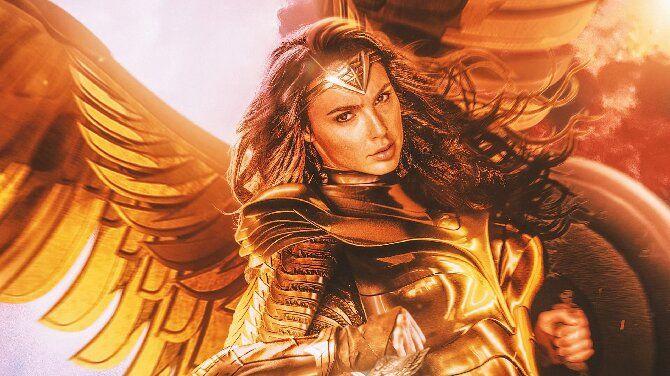 Кращі фільми, засновані на коміксах — екранізація крутих героїв з Marvel, DC і не тільки 9