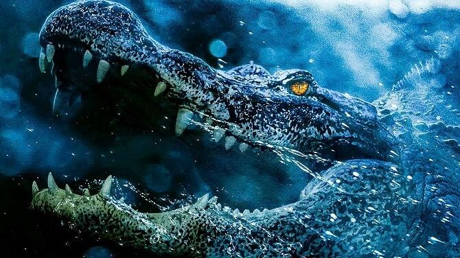 ТОП фильмов о крокодилах, которые нельзя пропустить 4