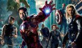 Кращі фільми, засновані на коміксах — екранізація крутих героїв з Marvel, DC і не тільки