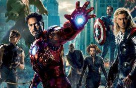 Лучшие фильмы, основанные на комиксах – экранизация крутых героев из Marvel, DC и не только