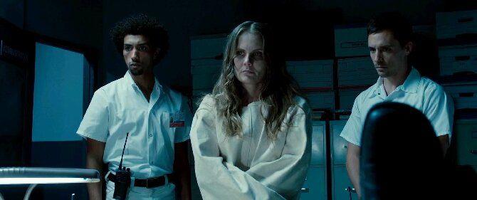 Фільми про лікарню і лікарів: добірка кращих кінострічок в різних жанрах 1