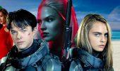 7 кращих фільмів Люка Бессона, які варто подивитися
