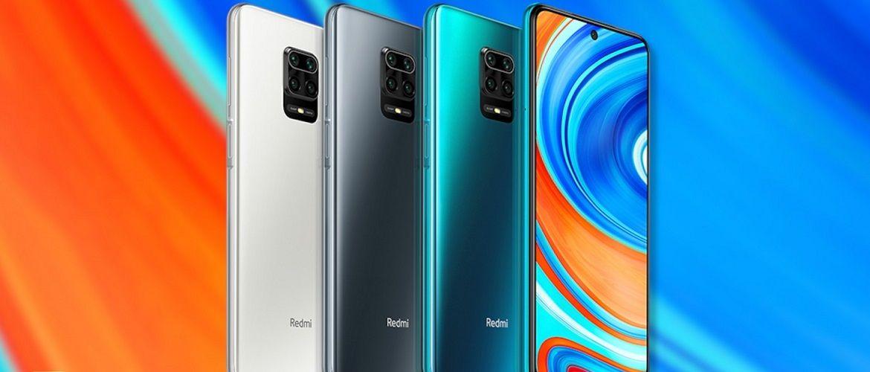 ТОП-5 бюджетных смартфонов Xiaomi, которые останутся в трендах 2021 года