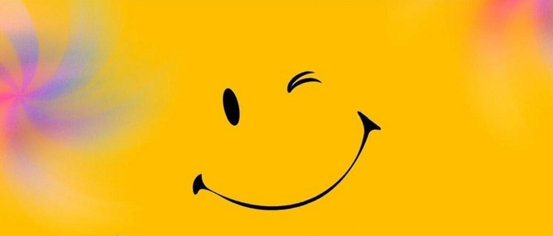Поздравления в День улыбки – красивые картинки, стихи и проза